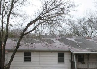 Foreclosed Home in Ponca City 74604 N MCCORD RD - Property ID: 4524652588