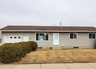 Foreclosed Home in Dickinson 58601 23RD ST W - Property ID: 4524665723