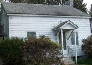Foreclosed Home in Mc Donough 13801 COUNTY ROAD 8 - Property ID: 4524668794