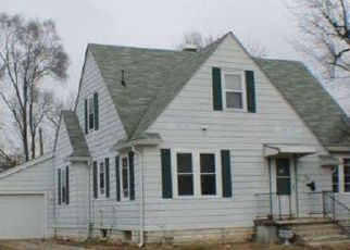 Foreclosed Home in Elwood 46036 S B ST - Property ID: 4524702961