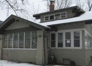 Foreclosed Home in Hagerstown 47346 W SOUTHMARKET ST - Property ID: 4524703837