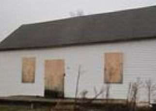Foreclosed Home in Linton 47441 I ST NW - Property ID: 4524717852