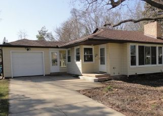 Foreclosed Home in Minneapolis 55422 MAJOR AVE N - Property ID: 4524749821