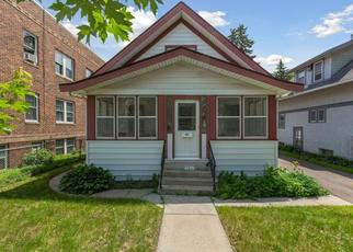 Foreclosed Home in Minneapolis 55419 BRYANT AVE S - Property ID: 4524750245