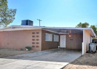 Foreclosed Home in North Las Vegas 89030 PERLITER AVE - Property ID: 4524778723