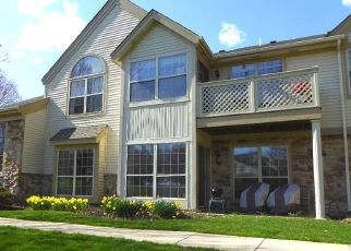 Foreclosed Home in Royersford 19468 FOXMEADOW DR - Property ID: 4524795360