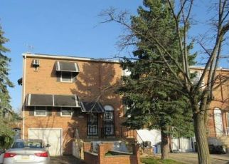 Foreclosed Home in Philadelphia 19153 CHELWYNDE AVE - Property ID: 4524803688
