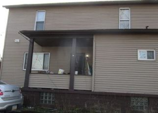 Foreclosed Home in Westmoreland City 15692 LIBERTY AVE - Property ID: 4524812440