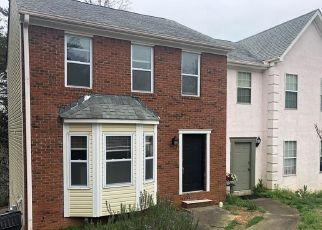 Foreclosed Home in Marietta 30062 CEDAR BLUFF TRL - Property ID: 4524821195