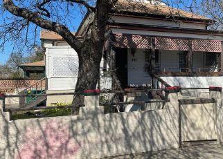 Foreclosed Home in Stockton 95202 E ACACIA ST - Property ID: 4524830397