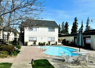 Foreclosed Home in Fresno 93704 N ROOSEVELT AVE - Property ID: 4524855359