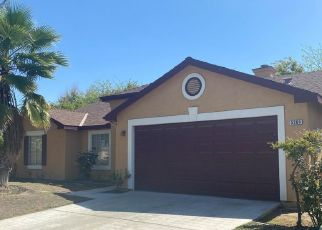 Foreclosed Home in Fresno 93725 E WILDFLOWER LN - Property ID: 4524856232