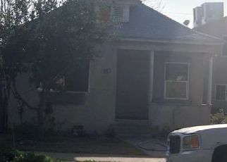 Foreclosed Home in Bakersfield 93305 PACIFIC ST - Property ID: 4524857552