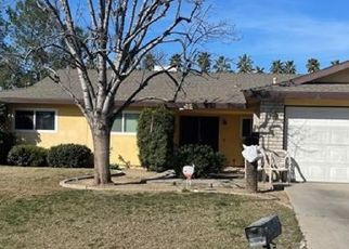 Foreclosed Home in Bakersfield 93307 ALEXANDER ST - Property ID: 4524858879