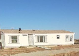 Foreclosed Home in Rosamond 93560 80TH ST W - Property ID: 4524859752