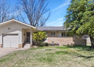 Foreclosed Home in Tulsa 74135 E 40TH ST - Property ID: 4524868954