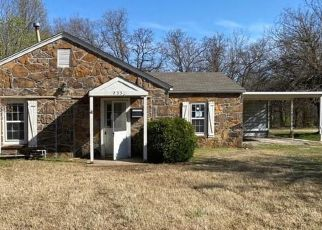 Foreclosed Home in Tulsa 74107 W 47TH ST - Property ID: 4524869377