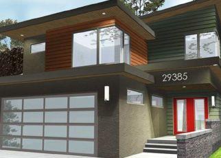 Foreclosed Home in San Antonio 78209 E TERRA ALTA DR - Property ID: 4524886907