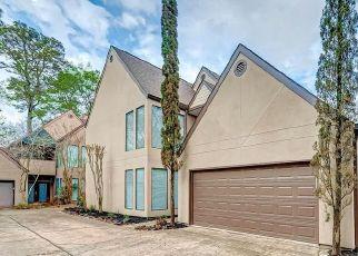 Foreclosed Home in Houston 77055 SHADYVILLA LN - Property ID: 4524891724