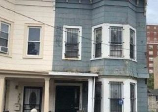 Foreclosed Home in Bronx 10467 WILLETT AVE - Property ID: 4524896532