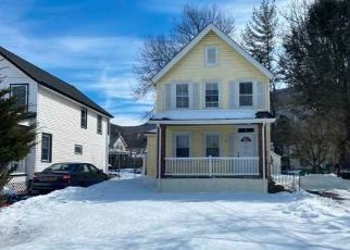 Foreclosed Home in Beacon 12508 PHILLIPS ST - Property ID: 4524898275