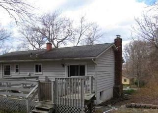 Foreclosed Home in Stormville 12582 OVERHILL RD - Property ID: 4524899152