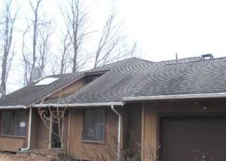 Foreclosed Home in Pawling 12564 HURDS CORNERS RD - Property ID: 4524900475