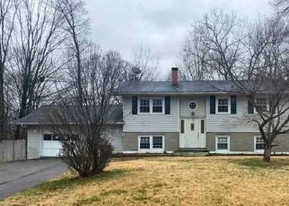 Foreclosed Home in Wappingers Falls 12590 RITTER DR - Property ID: 4524901801