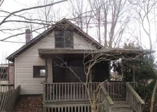Foreclosed Home in Collins 14034 ROUTE 39 - Property ID: 4524905288