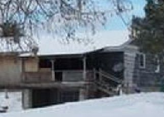 Foreclosed Home in Theresa 13691 SILVER STREET RD - Property ID: 4524906161