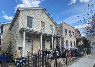 Foreclosed Home in Brooklyn 11207 WARWICK ST - Property ID: 4524907482