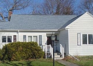 Foreclosed Home in Caledonia 14423 PHILMORE AVE - Property ID: 4524909228