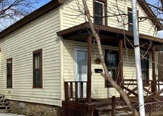 Foreclosed Home in Boonville 13309 CHARLES ST - Property ID: 4524920176