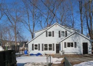 Foreclosed Home in Goshen 10924 SAYER ST - Property ID: 4524921499