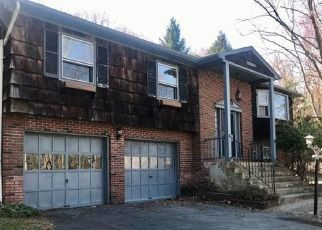 Foreclosed Home in Carmel 10512 MEADOWLARK DR - Property ID: 4524922825