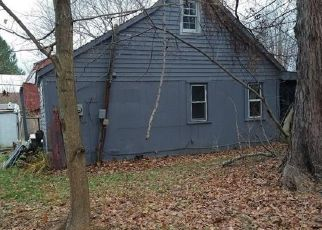 Foreclosed Home in Ithaca 14850 RINGWOOD RD - Property ID: 4524934187