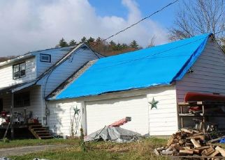 Foreclosed Home in Fort Ann 12827 KELSEY POND LN - Property ID: 4524936387