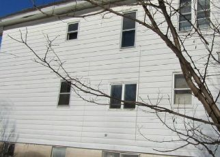 Foreclosed Home in Hudson Falls 12839 4TH AVE - Property ID: 4524937709