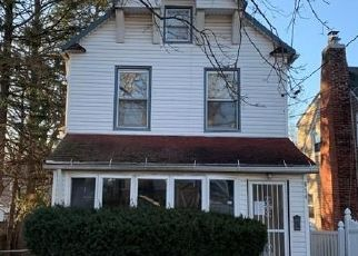 Foreclosed Home in Mamaroneck 10543 2ND ST - Property ID: 4524939450