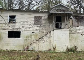 Foreclosed Home in Atlanta 30314 WADLEY ST NW - Property ID: 4524941651