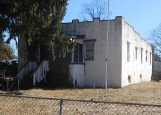 Foreclosed Home in Curtis Bay 21226 FERNHILL RD - Property ID: 4524943396