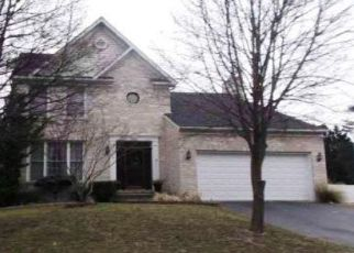 Foreclosed Home in Severn 21144 OLD BAY LN - Property ID: 4524945141