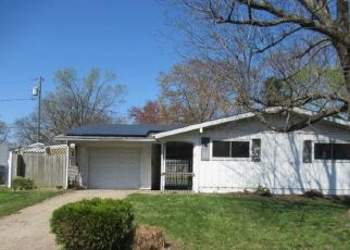 Foreclosed Home in Glen Burnie 21060 MEADOWVALE RD - Property ID: 4524946462