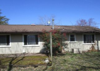 Foreclosed Home in Waldorf 20601 PINEFIELD RD - Property ID: 4524974498