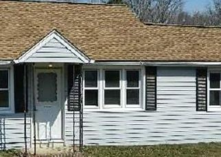 Foreclosed Home in Abingdon 21009 LONG BAR HARBOR RD - Property ID: 4524976236