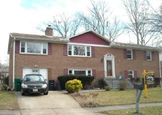 Foreclosed Home in Upper Marlboro 20772 GREEN APPLE TURN - Property ID: 4524985440