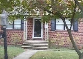 Foreclosed Home in Cherry Hill 08002 SHERIDAN AVE - Property ID: 4525005589
