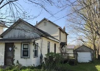 Foreclosed Home in Newfield 08344 COLUMBIA AVE - Property ID: 4525020481