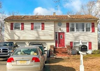Foreclosed Home in Hopatcong 07843 NARITICONG AVE - Property ID: 4525025287