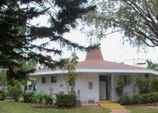 Foreclosed Home in Hallandale 33009 E HALLANDALE BEACH BLVD - Property ID: 4525042824